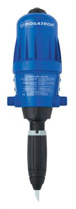 Dosatron Fertilizer Injectors