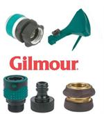 Gilmour Products