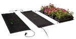 Low Watt Propagation Mats