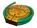 Gates Flexogen Water Hose
