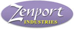 Zenport Products