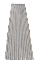 Greca Style Polycarbonate